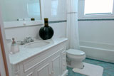 Bathroom - brooklyn ny homes for sale